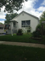 FOR SALE OR RENT TO OWN THIS 3 BED 11/2 BATH HOME...