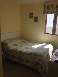 House for sale in Shearstown! Great starter home! St. John's Newfoundland image 6