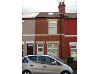 2 Bedroom Student Property to Let - Aldbourne Road - CV1 4ER