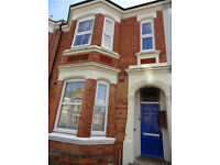 2/3 Bedroom Student Property to Let - Melville Road - CV1 3AN