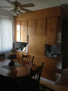 House for sale in Shearstown! Great starter home! St. John's Newfoundland image 2