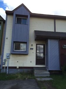 Tumbler Ridge: Rent, purchase or rent-to-own!!!!!