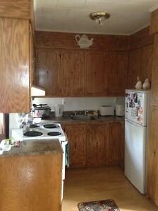 House for sale in Shearstown! Great starter home! St. John's Newfoundland image 3