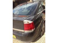 VAUXHALL VECTRA 2.2 £450, MANUAL NEED QUICK SALE