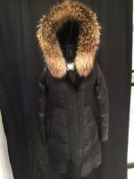 NEW Rudsak COLATINA winter coat