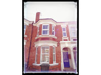 1 Bedroom Student Property to Let - Melville Road - CV1 3AN