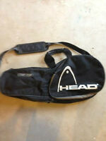 Head-Tour team- racket carrying case