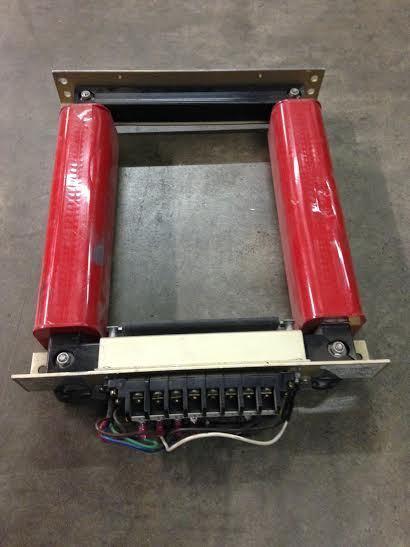 GT912 Square D Current Sensor