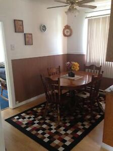 House for sale in Shearstown! Great starter home! St. John's Newfoundland image 7