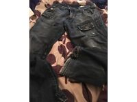 """G star jeans size 32"""" 30"""""""