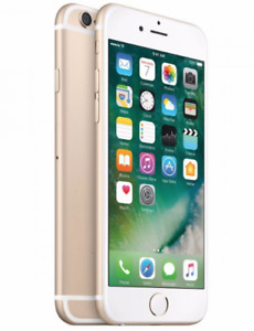 MINT IPHONE 6 64GB UNLOCKED/ 3 MONTHS WARRANTY!!