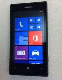 Nokia Lumia 520 8GB
