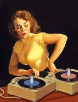 ♪♫♪♫♪ Do You Have Some Vinyl Record Lp's You Would Sell ♪♫♪♫♪