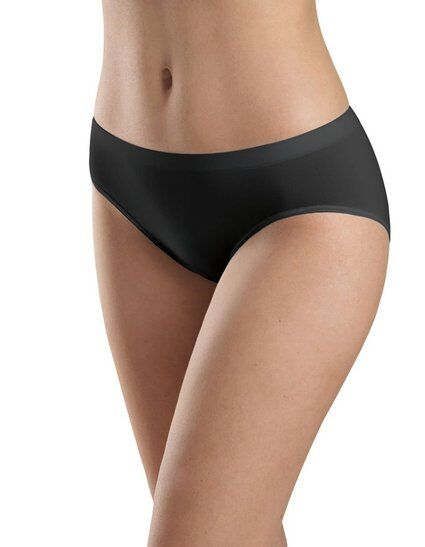 A461H Trend & Touch NEW Seamless Tagless Stretch Soft ...