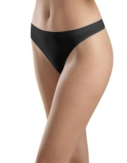 www.prominentresults.com :A462T Patagonia NEW Capilene Active Seamless Tagless Thin Microfiber Thong XS PR