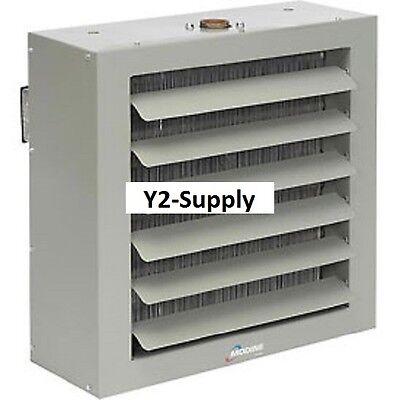 New Modine Steam Or Hot Water Unit Heater Hsb86 86000 Btu