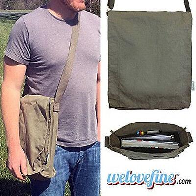 WeLoveFine Mailbag Men's Bag