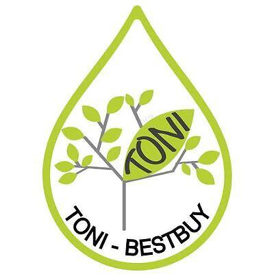 toni-bestbuy