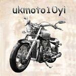 ukmoto10yi
