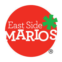 East Side Mario's is hiring all positions - full or part time