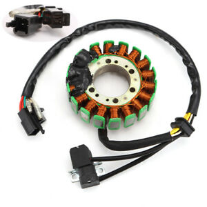 Stator for ATV's and Side x Side