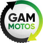 gammotosparts