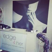 Shop Fittings - Womens Fashion Boutique Umina Beach Gosford Area Preview