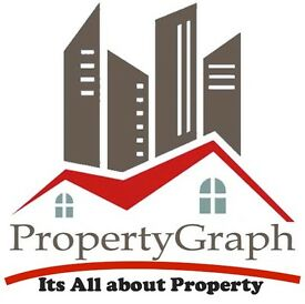 Property Required For Sale / To Let any where in London Lowest Guaranteed Fee in all over UK