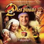 Piet Piraat - En De Betoverende Kroon (Soundtracks) CD