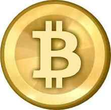 Bitcoin - Best prices available Auchenflower Brisbane North West Preview