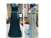 Alfred Angelo Bridesmaid dresses X 2