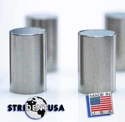 3 Lb Cobalt Chromium Partial Denture Alloy Barrel Ingot Form 3 Lb Chrome Cobalt