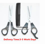 Hair Cutting Shears