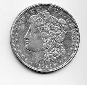 $20.00 and UP! !for USA SILVER DOLLARS  Pre 1936