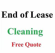 House cleaning ,Carpet Cleaning ,End of leasing cleaning Marrickville Marrickville Area Preview