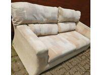 sofa for free