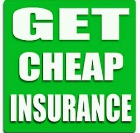 YOUNG DRIVER CHEAP INSURE