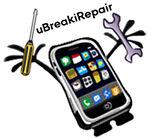 uBreakiRepair Ltd