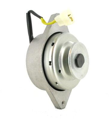 40A Lichtmaschine Generator Aixam Daihatsu John Deere Kubota Vauxhall Yanmar