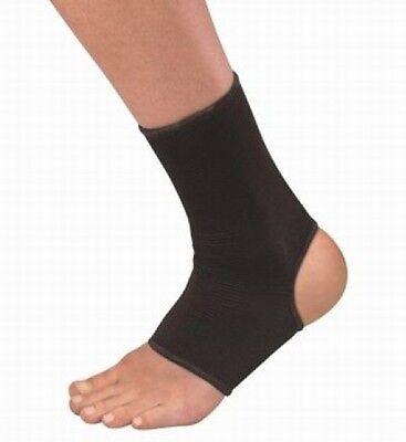 Con Elastico Alla Caviglia Piede Sostegno Tutore Artriti Corsa