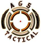 AG5Tactical