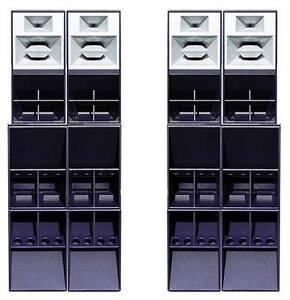 Buzz Speaker Hire - QSC PA, Pioneer DJ Equipment, Funktion1, Void