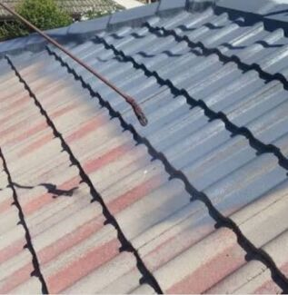 ROOF RESTORATIONS from $1950