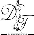 Designer Fashion