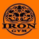 irongym7