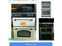 Wanted electric cooker