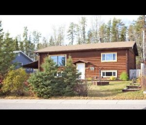 1648 Lawton Cres La Ronge - REDUCED 15K!!