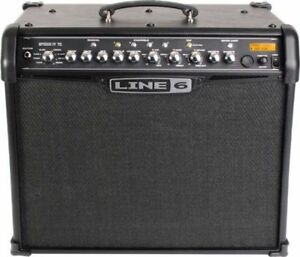 Line 6 Spider IV 75 Watt for sale or trade