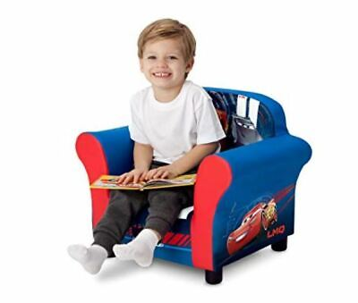Children's Chair Cars Lightning McQueen Kids Bedroom Furniture Seat Stool Couch  Lightning Mcqueen Furniture