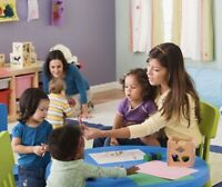 HOME CHILD CARE PROVIDERS NEEDED  in Durham Region
